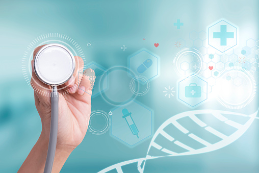 Clinical Trial Challenges & Opportunities